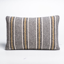 Picture for category Small Cushions